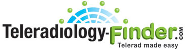 Teleradiology Finder - Every State